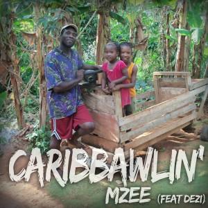 Caribbawlin