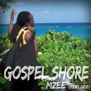 Gospel Shore Small