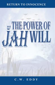 "If you would like to order larger quantities of ""The Power of I Will"" for your study-group or fellowship, please send an email to pilgrimceddy@yahoo.com. We offer substantial discounts for purchases of 5 or more copies."